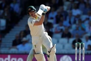 'If Steve Smith was Indian, his technique would be accepted'