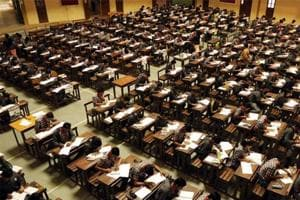 AFCAT supplementary exam for Srinagar centre to be held on Sep 25