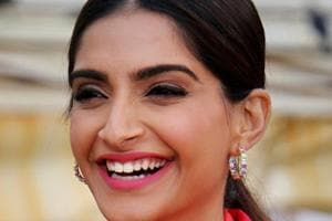 Sonam Kapoor reveals why she thinks some of her films flopped, and the superstition she follows to avoid it