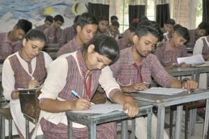 Bihar BSEB exam 2020: Class 10th, 12th dummy admit card download link activated