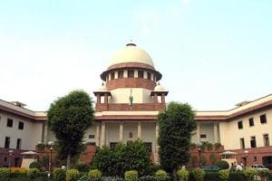 Let's complete Ayodhya hearing by Oct 18, says Supreme Court Chief Justice