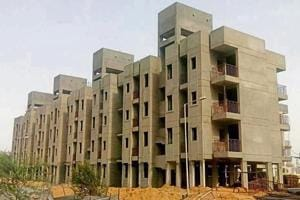 Area for affordable housing units doubled in Haryana