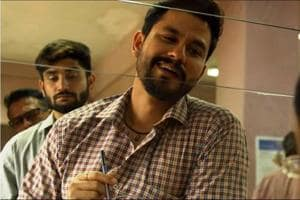Lootcase trailer: Kunal Kemmu impresses fans with his comic timing, Vijay Raaz gets best lines- Watch