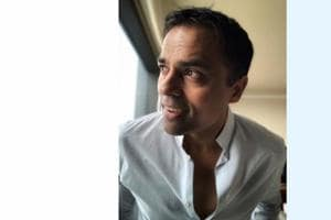 How you can work 18 Hours a day and still be fit: Gurbaksh Chahal