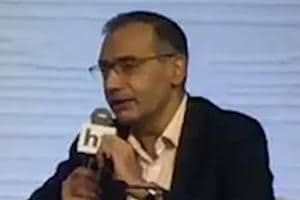 'Travel tourism can generate jobs, help economy': MakeMyTrip CEO