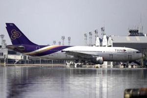 Thai Airways fined for spoiling couple's honeymoon, told to pay Rs 3.85 lakh