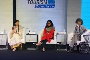 HT tourism conclave: Discovering your city to reimagine Indian tourism