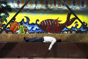 Mumbaiwale: What did we dream of a century ago? And what did those dreams mean?