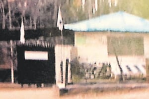Balakot Jaish facility bombed by IAF jets in February is functional again