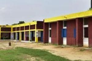 First centralized question paper system introduced in Tripura's 4,500 govt schools