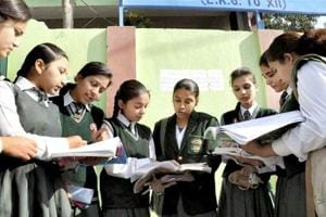CBSE, UP Board prefer to be conservative