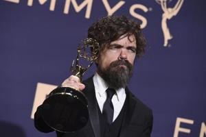 Emmys 2019 highlights: Game of Thrones bags Best Series Drama