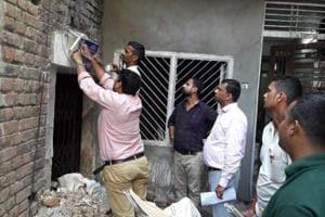 Muzaffarpur shelter home case: ED attached 12 properties of Brajesh Thakur