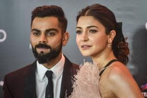 PHOTOS: Sports stars and Bollywood celebrities stun at Indian Sports Honour 2019 red carpet
