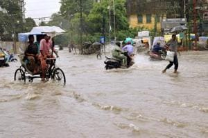 At least 28 dead as rains lash Bihar, state seeks help from Centre