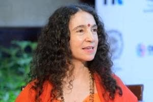 HT Tourism Conclave: Sadhvi Bhagawati Saraswati on India as a spiritual...