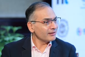 HT Tourism Conclave: Deep Kalra on how digitization has changed travel ...