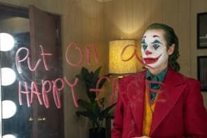Joker takes a beating from War in India, earns Rs 29 cr in opening weekend