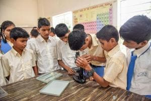 India's students have poor learning levels- Can foundational education help them?