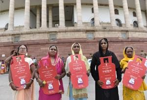 How the humble LPG cylinder is changing lives of rural women