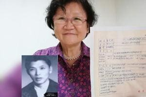 Exclusive | Modi-Xi summit: A Chinese woman's appeal for help to find her lost Indian brother