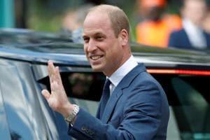 Prince William, Kate Middleton to meet Pak PM Imran Khan on Oct 15