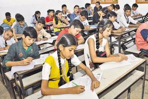 National Talent Search Exam 2019-20: Must read if you are preparing