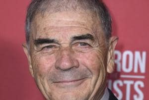 Academy Award nominee Robert Forster dies at 78, Bryan Cranston and Samuel L Jackson pay tribute