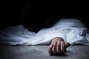 Bengal teenager hacks father to death for assaulting his mother