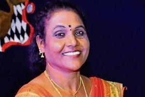 Guruvani: Principal of St Mathew school Malad shares her challenges