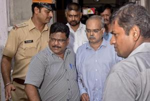PMC bank's Joy Thomas changed name to Junaid Khan, bought 10 Pune properties