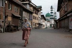 Postpaid mobile services back in Kashmir 2 months after Article 370 move