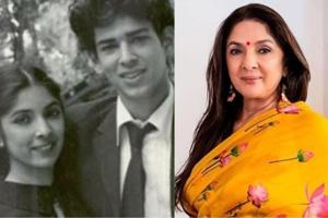 Neena Gupta is looking for her Trikal co-star, fans remind her 'he made Tamasha with Deepika Padukone'- See pic