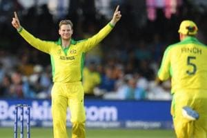 Steve Smith, Chris Gayle among most expensive players in 'The Hundred' draft