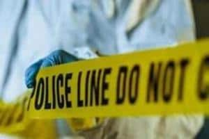 Man lynched in West Bengal's Bhangore