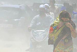 IITs, other institutions in 18 states to help implement clean air programme