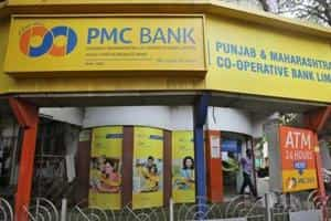 Depositor of scam-hit PMC Bank ends life, another dies of heart attack