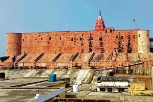 Ayodhya dispute: A saga that shaped history nears end