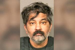 Indian-origin techie goes to cops with dead body, admits to killing 3 others
