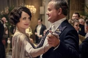 Downton Abbey movie review: Leave your principles outside for yet another warm hug of aristocracy and English manners