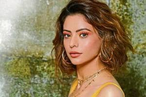 Aamna Sharif on playing Komolika in Kasautii Zindagii Kay: 'It's rare to play a negative role which is most lovable on TV'