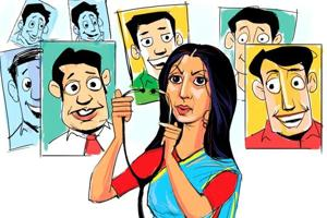 Matrimonial agency to refund Rs 50,000 to doc for failing to find groom