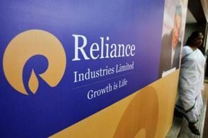 Reliance Industries becomes first Indian company to hit Rs 9 lakh cr market-cap mark