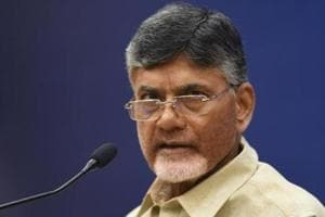 'Doors closed forever': BJP leader says party won't ever tie up with TDP