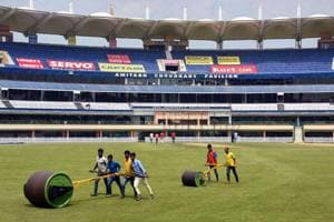 India vs South Africa: 'Typical Indian pitch' awaits the visitors at Ranchi for 3rd Test