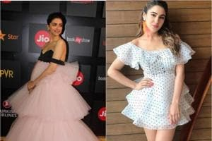 PHOTOS| From William Shakespeare to Sara Ali Khan: The evolution of...