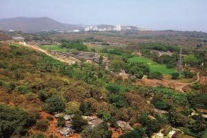 In Aarey case, SC says construction can continue, but no felling of trees
