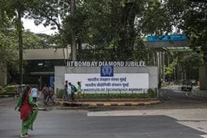 Indian Institute of Technology Bombay (IITB) has topped the Quacquarelli Symonds (QS) India University Rankings 2020.