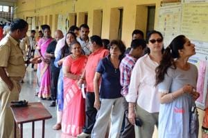 Haryana Assembly Election 2019: Lowest voter turnout from Gurugram's residential areas