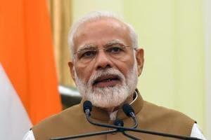 USattorney supports India's Art 370 move, compares PMModi to Lincoln